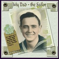 My-Dad-the-Sailor-000-Page-1.jpg