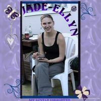 My-Daughter_Jade-Ellyn-000-Page-1.jpg