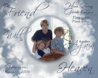 My-Friend-000-Page-11.jpg