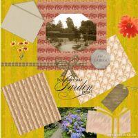 My-Garden-000-Page-1.jpg