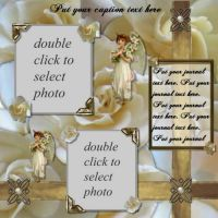 My-GardeniaAngel-003-Page-4.jpg