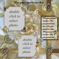 My-GardeniaAngel-004-Page-5.jpg