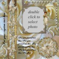 My-GardeniaAngel-005-Page-6.jpg