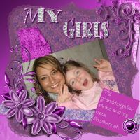 My-Girls-000-Page-11.jpg