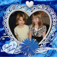 My-Girls-000-Page-12.jpg