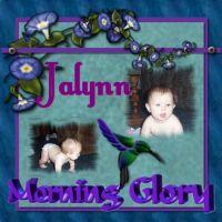 My-Glory-002-Page-1.jpg