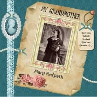 My-Grandmother_-Mary-Redpath-000-Page-1.jpg