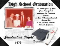 My-High-School-Graduation-000-Page-1.jpg
