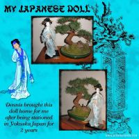My-Japanese-Doll.jpg