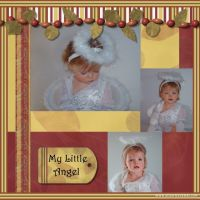 My-Little-Angel-000-Page-1.jpg