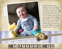 My-Little-Man-8x10-000-Page-1.jpg