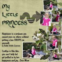 My-Little-Princess---galler.jpg