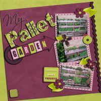 My-Pallet-Garden.jpg