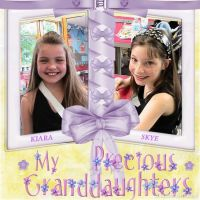 My-Precious-Granddaughters-000-Page-1.jpg