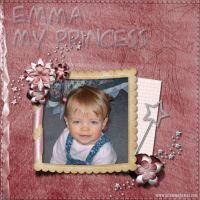 My-Princess-000-Page-1.jpg