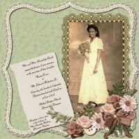 My-Scrapbook-000-Naomi.jpg