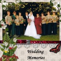 My-Scrapbook-000-Page-139.jpg