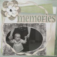 My-Scrapbook-000-Page-144.jpg