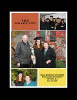 My-Scrapbook-000-Page-162.jpg