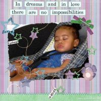 My-Scrapbook-000-Sleeping-Cydney.jpg
