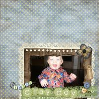 My-Scrapbook-000-Sweet-Clay-Boy.jpg