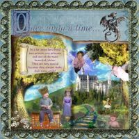 My-Scrapbook-000-c2d-freebie-Fairytale-Dreams.jpg