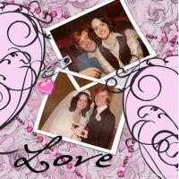 My-Scrapbook-000-mmc_Valentine.jpg