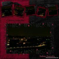 My-Scrapbook-001-CT-Tina-Sudweeks-Magic-of-Music.jpg