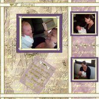 My-Scrapbook-001-Page-1.jpg