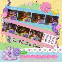 My-Scrapbook-001-Page-228.jpg