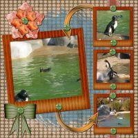 My-Scrapbook-001-Page-236.jpg
