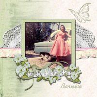 My-Scrapbook-002-Bernice.jpg