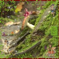 My-Scrapbook-002-Fairy-Glen.jpg