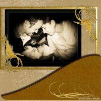 My-Scrapbook-002-Page-310.jpg