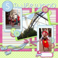 My-Scrapbook-002-Summer-Fun.jpg