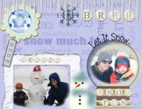 My-Scrapbook-002-aaron-snow-fun-1.jpg