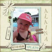 My-Scrapbook-003-Alaina-Summer-Splash-07.jpg
