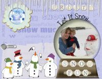 My-Scrapbook-003-aaron-snow-fun-2.jpg