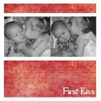 My-Scrapbook-004-First-Kiss.jpg
