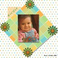 My-Scrapbook-004-Page-51.jpg