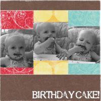My-Scrapbook-005-Ava-Cake.jpg