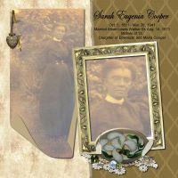 My-Scrapbook-005-Sarah-Cooper.jpg