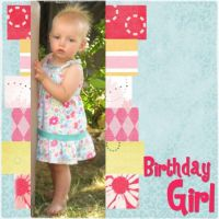 My-Scrapbook-006-Ava-Birthday-Girl.jpg