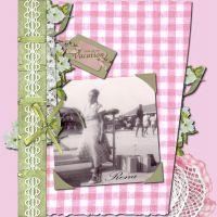 My-Scrapbook-006-Rena-Vacation.jpg