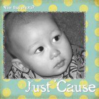 My-Scrapbook-008-Just-Cause.jpg