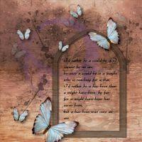My-Scrapbook-009-Page-9.jpg