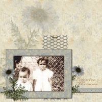 My-Scrapbook-010-Bernice_Thomas-1940.jpg