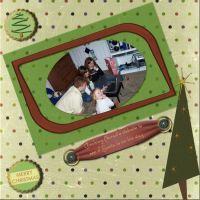 My-Scrapbook-018-Page-19.jpg