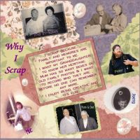 My-Scrapbook-I-scrap-because-000-Page-1.jpg