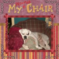 My-Scrapbook-boo-my-fave-chair-000-Page-1.jpg